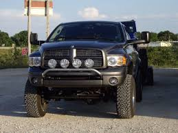 dodge ram push bumper bull bars tow hooks dodgetalk dodge car forums dodge truck