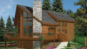 a frame house plans free exciting small a frame house plans contemporary best idea home