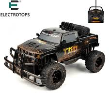 monster jam rc trucks compare prices on rc remote control monster truck online shopping