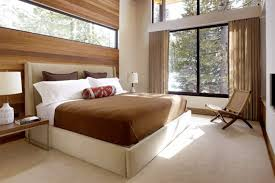 bedroom interior custom interior design master bedroom home
