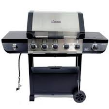 Backyard Brand Grills 37 Best Brinkman Grills Images On Pinterest Grills Home Depot
