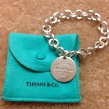 bracelet tag tiffany images Haute in hell my style tiffany co collection JPG