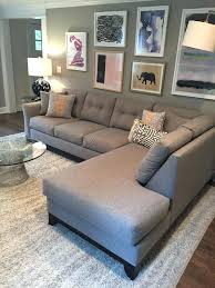 Best Sofa Sectional Best Large Sectional Sofa Adrop Me