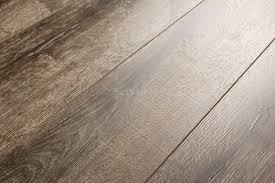armstrong rustics oak etched gray 12mm laminate flooring l6644