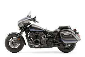 2016 yamaha xvs1300 custom wallpapers 2016 yamaha v star 1300 deluxe review