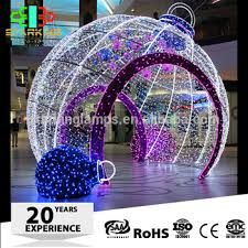 large outdoor christmas lights new version outdoor large outdoor christmas balls lights buy large