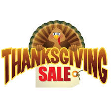 thanksgiving sale rockbridge farmer s cooperative va