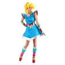 Pebbles Halloween Costume Adults Pebbles Tv Movie Costumes Flintstones