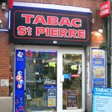 bureau tabac toulouse tabac bureaux de tabac 5 rue pargaminières