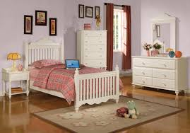 delighful white bedroom sets for girls a quake 5 pc full panel at decorating white bedroom sets for girls