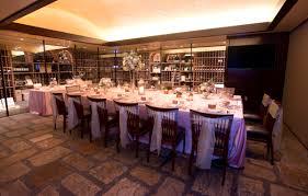 del frisco s grille open table del frisco s double eagle steak house charlotte nc