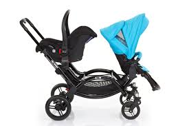 zoom kinderwagen abc design obaby abc design zoom review tandems reviews
