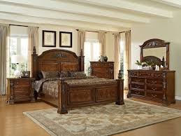New Orleans Decorating Ideas Bedroom Furniture New Orleans Decorating Idea Inexpensive Luxury