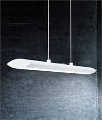 Kitchen Fluorescent Lighting by Kitchen Fluorescent U0026 Led Lights Lighting Styles