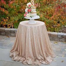 cheap wholesale table linens tablecloths astonishing wedding tablecloths wholesale inexpensive