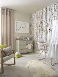 tapisserie chambre bébé fille chambre bb fille papier peint chambre bébé fille phantasypark com