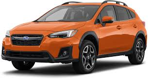 subaru orange crosstrek national geographic u0026 subaru loveisouttherecontest