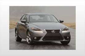lexus oil maintenance light maintenance schedule for 2014 lexus is 350 openbay