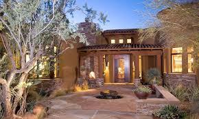 Landscape Design For Front Yard - front yard landscaping pictures gallery landscaping network