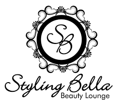 styling bella beauty lounge 76 photos u0026 30 reviews hair salons