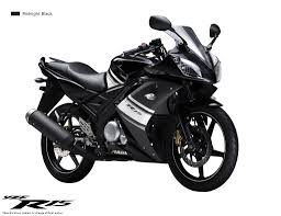 bike maintanance advise yamaha r15 consumer review mouthshut com