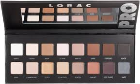 traveling with makeup u2013 eyeshadow palettes alfalfasprouts144