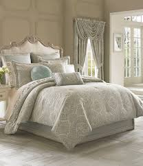 cynthia rowley girls bedding jcpenney home morocco 4 pc comforter set 90 liked on