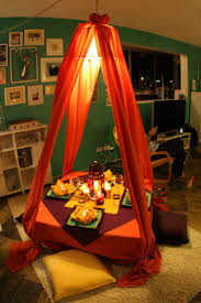 48 best moroccan table setting images on pinterest moroccan