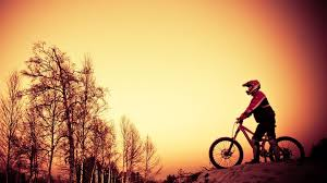 images of cycling wallpaper widescreen sc