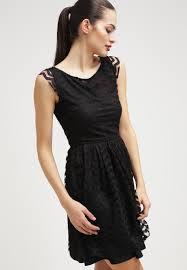 max u0026co primizia cocktail dress party dress black women
