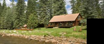 o bar o durango colorado cabins for rent