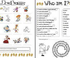 unit 5 nice people around us worksheet 1 name class