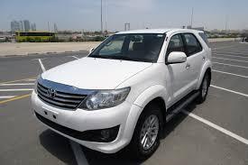 lexus nx for sale uae used car uae buy and sell used cars uae classifieds in uae
