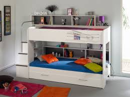 Full Size Bed For Kids Bedroom Furniture Ideas Wall Small Decorating How To Build A