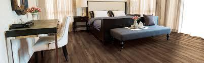 Laminate Flooring Dealers Hardwood U0026 Carpet Experts Coraopolis Floor Covering Pittsburgh
