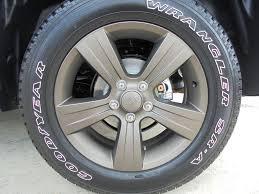 rims for jeep patriot 2014 jeep patriot wheels ebay