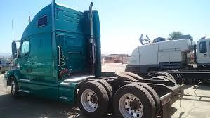 2000 volvo tractor for sale 2000 volvo vnl670 tpi