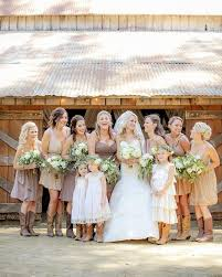 the 25 best country style bridesmaid dresses ideas on pinterest