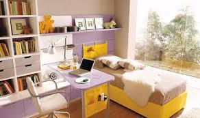 cabinet stunning design office kitchen furniture office kitchen