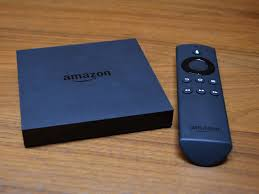 black friday sale amazon fire srick the amazon fire tv is 15 cheaper this week business insider