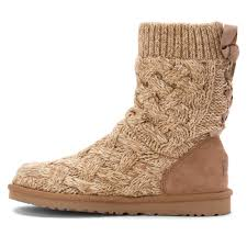 womens ugg australia boots on sale ugg slippers cheap s ugg australia isla heathered oatmeal