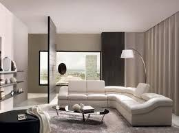 Wohnzimmer Design Farben Best Wohnzimmer Farben Modern Photos Unintendedfarms Us