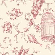 bird wallpaper bird wallpaper wayfair