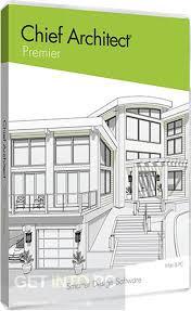 home design premium download exciting home design suite free download gallery simple design