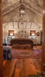 Spanish Bedroom Furniture by Love These Ceilings Going To Be In Our Dream House Pinterest