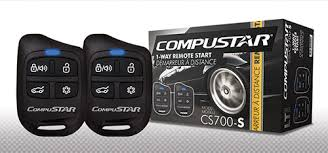 remote audio video lighting innovative auto solutions automotive remote starters security