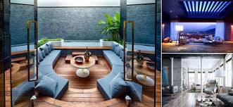 cool modern rooms 25 modern living rooms with cool and clean lines icreatived