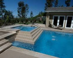 swimming pool design guide swimming pool design pdf pool design