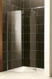 impey aqua curved shower screen 900x900 curved screens