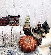 moroccan style home decor 18 moroccan style home decoration ideas boho moroccan and bohemian